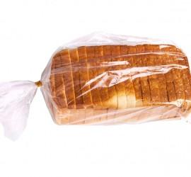 industry-bread-270×250
